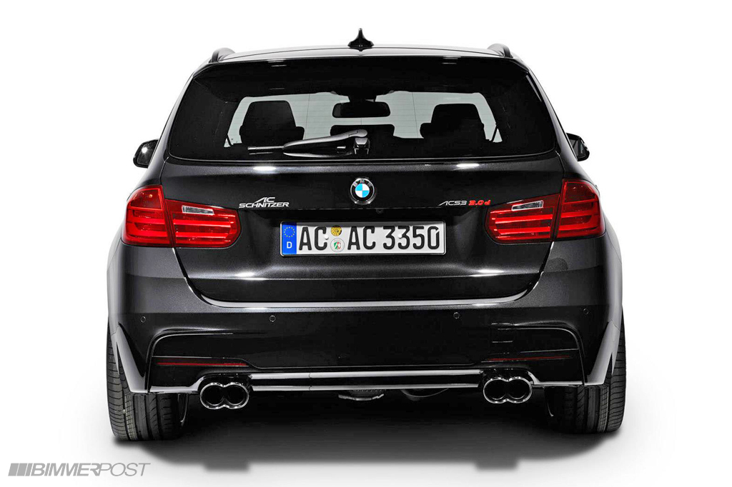Name:  AC Schnitzer F30 F31 M-Sport 06.jpg