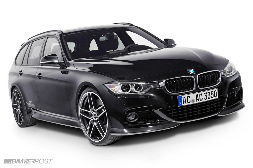 Name:  AC Schnitzer F30 F31 M-Sport 08.jpg