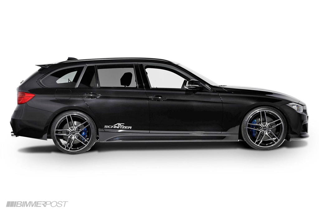 Name:  AC Schnitzer F30 F31 M-Sport 09.jpg