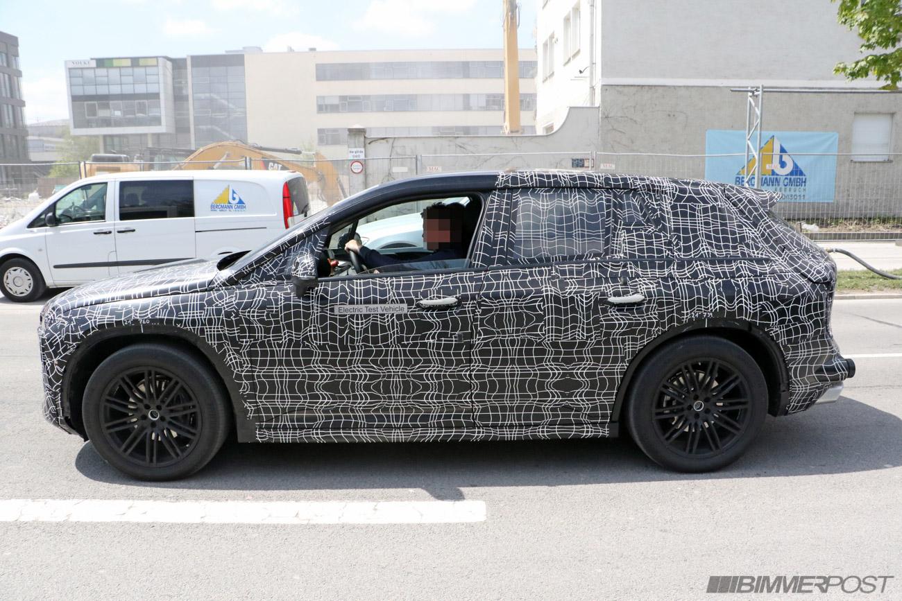 Name:  BMW iNEXT 7.jpg Views: 27401 Size:  398.4 KB
