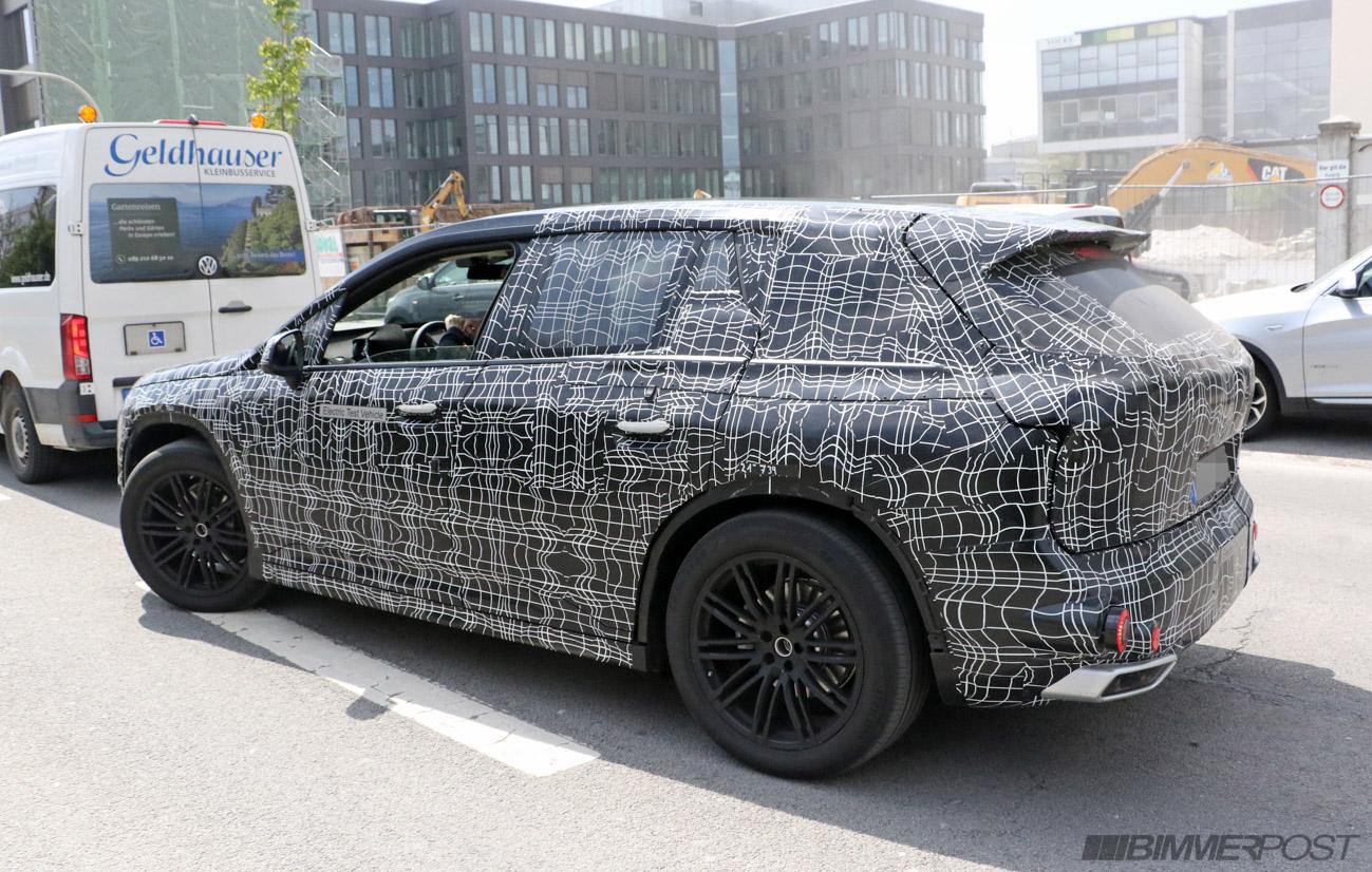 Name:  BMW iNEXT 8.jpg Views: 27368 Size:  415.2 KB