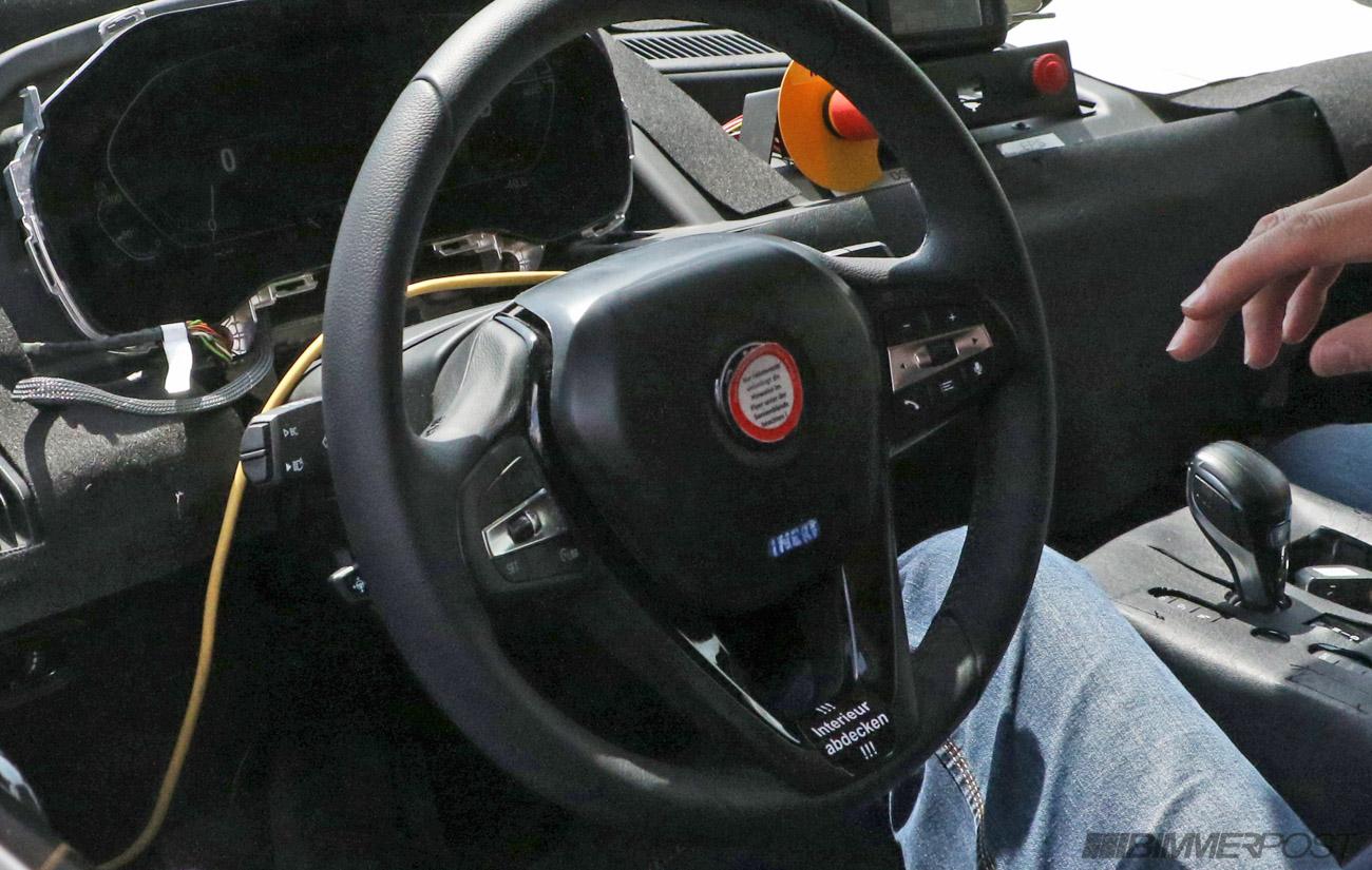 Name:  BMW iNEXT 12.jpg Views: 27455 Size:  318.0 KB