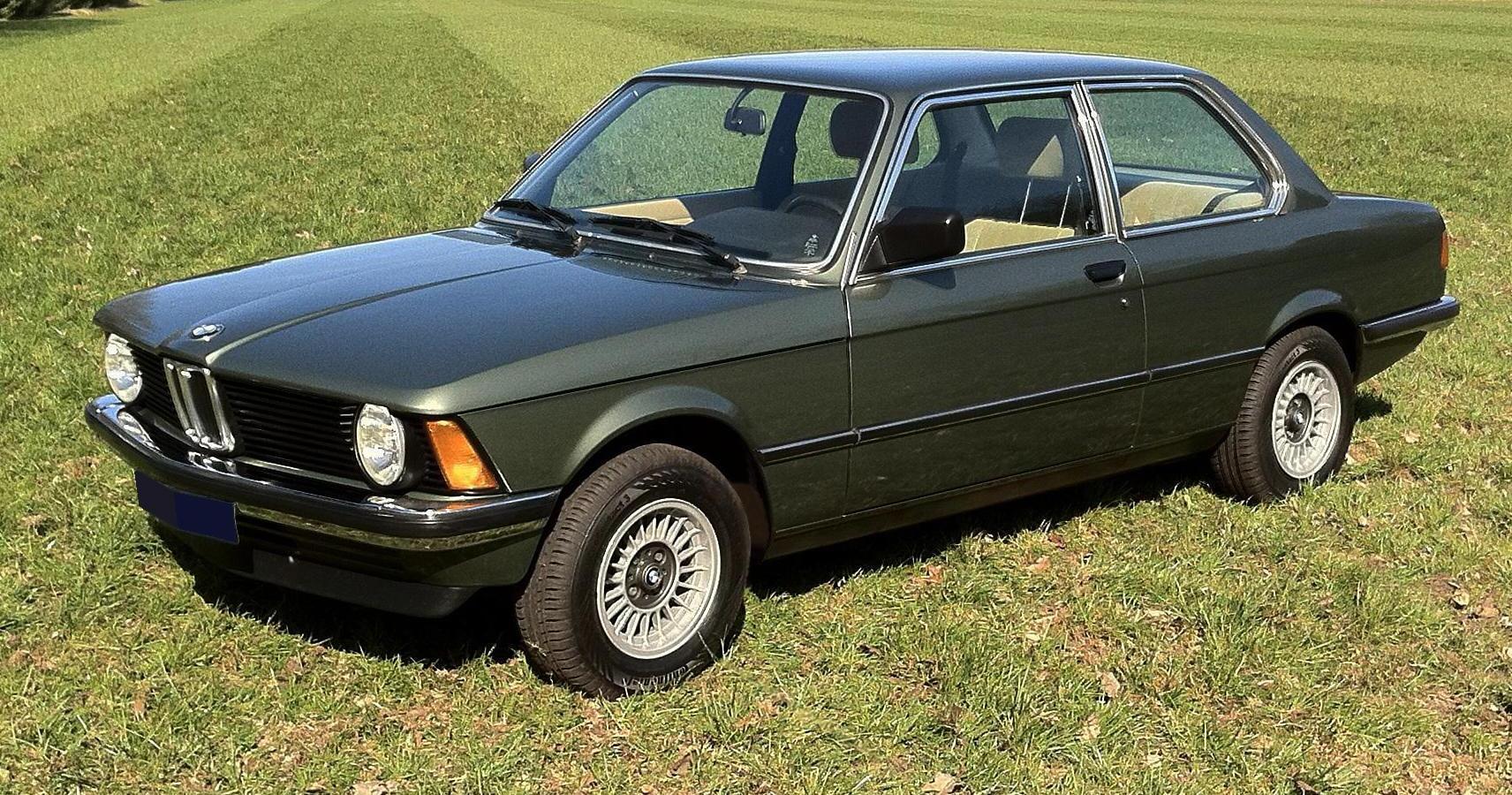 Name:  E21_BMW_316.jpg Views: 631 Size:  425.2 KB