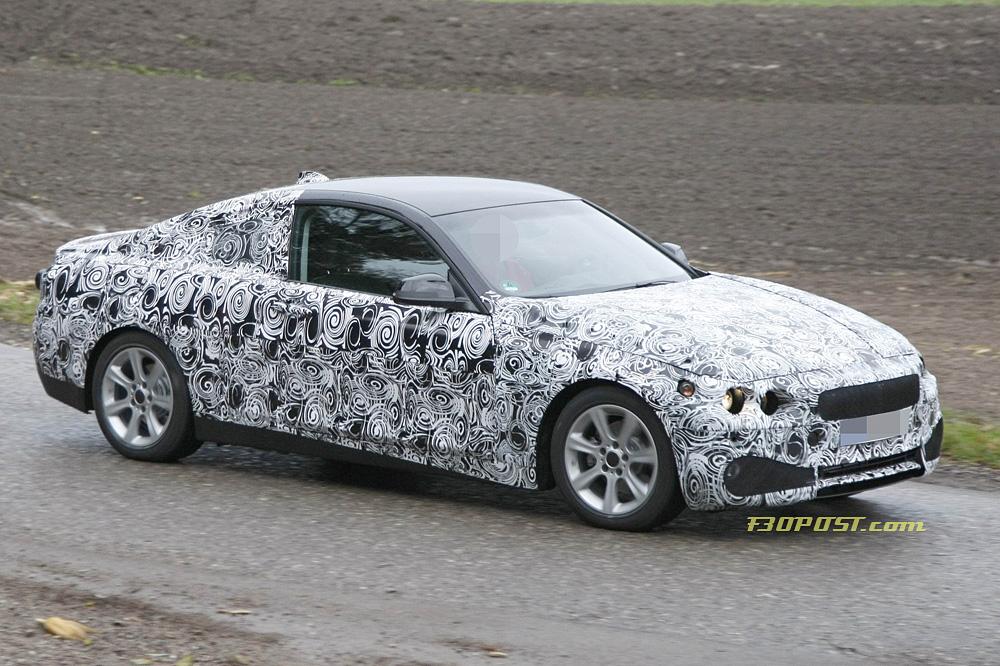 Name:  BMW 4-series 03.jpg Views: 217838 Size:  319.2 KB