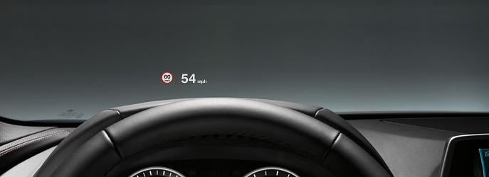 Name:  speed_limit_info_01en.jpg Views: 3892 Size:  26.9 KB