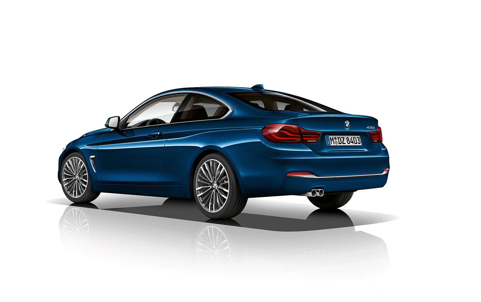 Name:  P90334938_highRes_the-bmw-4-series-cou.jpg Views: 22776 Size:  1.21 MB