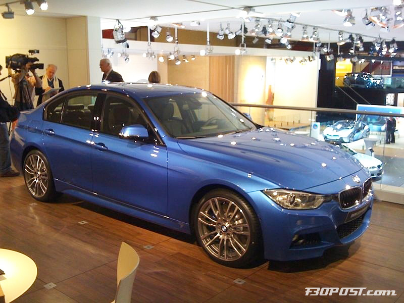 Name:  f30-19inchwheels.jpg