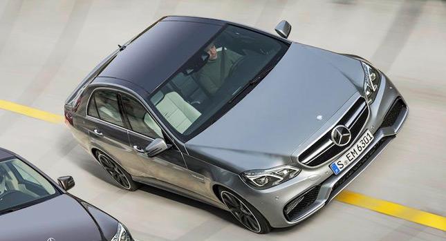 Name:  2014-Mercedes-Benz-E63-AMG-.jpg Views: 2258 Size:  65.7 KB