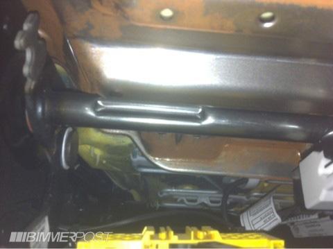 Name:  rust-3-series-2.jpg Views: 57505 Size:  60.7 KB