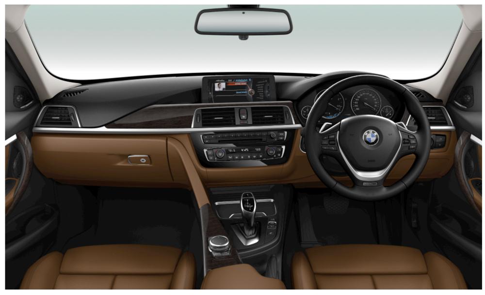 Name:  05-330d model interior.jpg Views: 10155 Size:  256.7 KB
