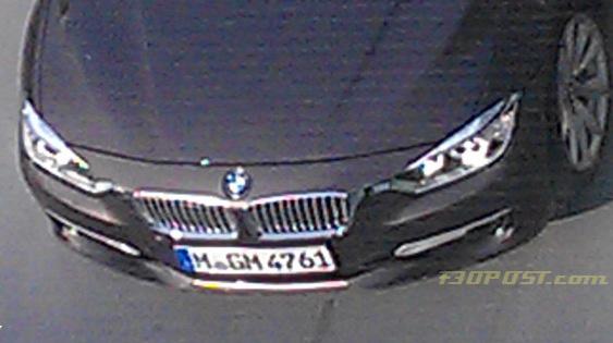 Name:  f30a.jpg Views: 38663 Size:  82.0 KB