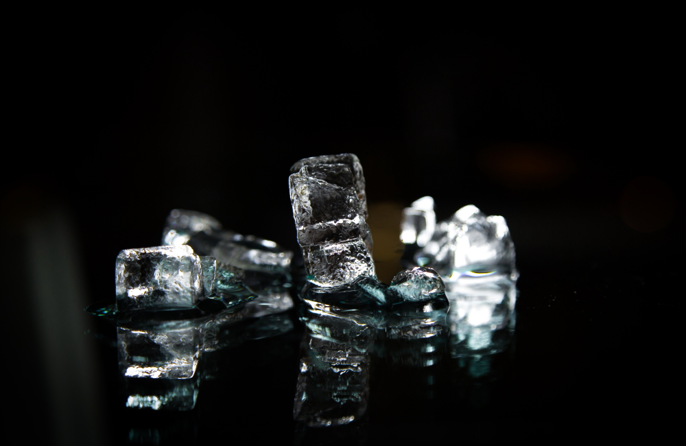 Name:  Ice2 web.JPG Views: 3399 Size:  293.2 KB