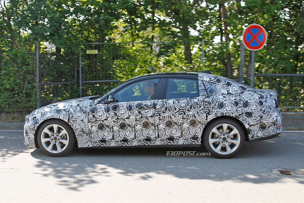 Name:  BMW+4er+GranCoupe+05-2027571917-O.jpg Views: 31284 Size:  333.5 KB