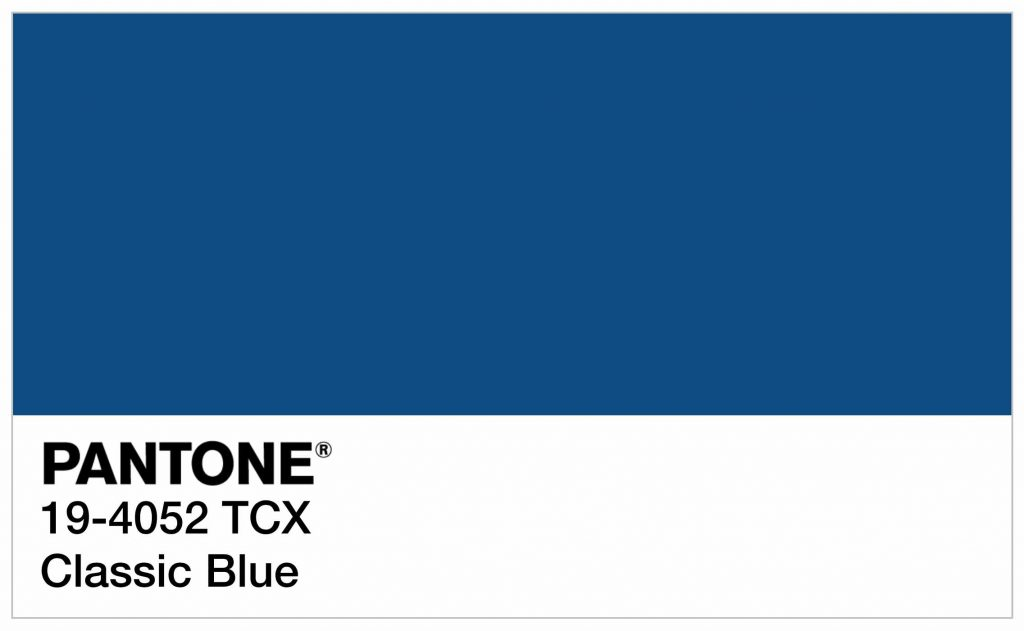 Name:  Pantone_Classic_Blue.jpg Views: 980 Size:  31.7 KB