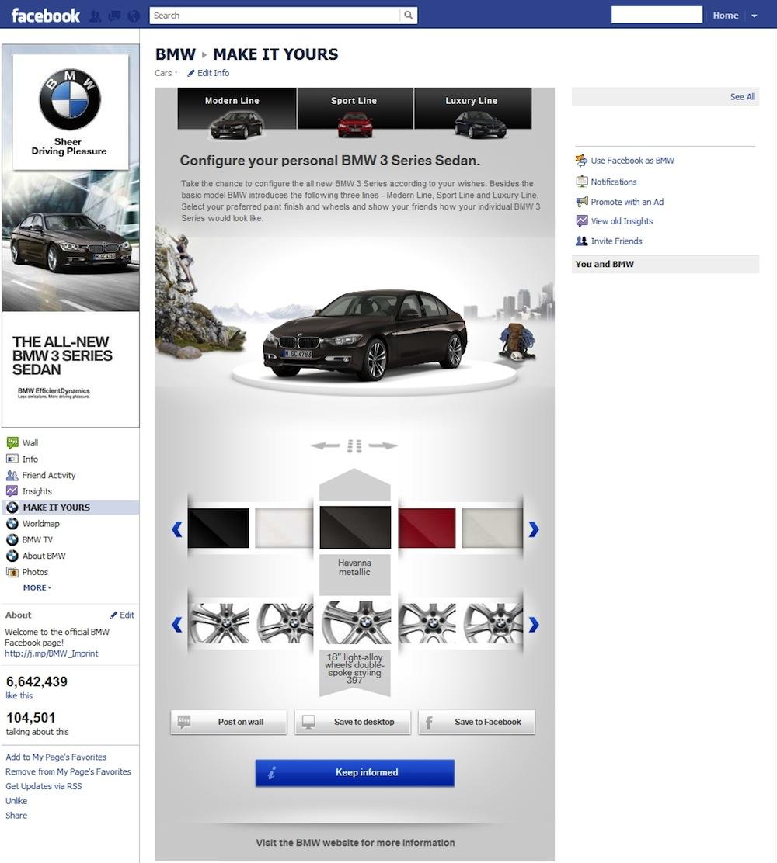 Name:  P90086248.jpg Views: 15586 Size:  198.0 KB