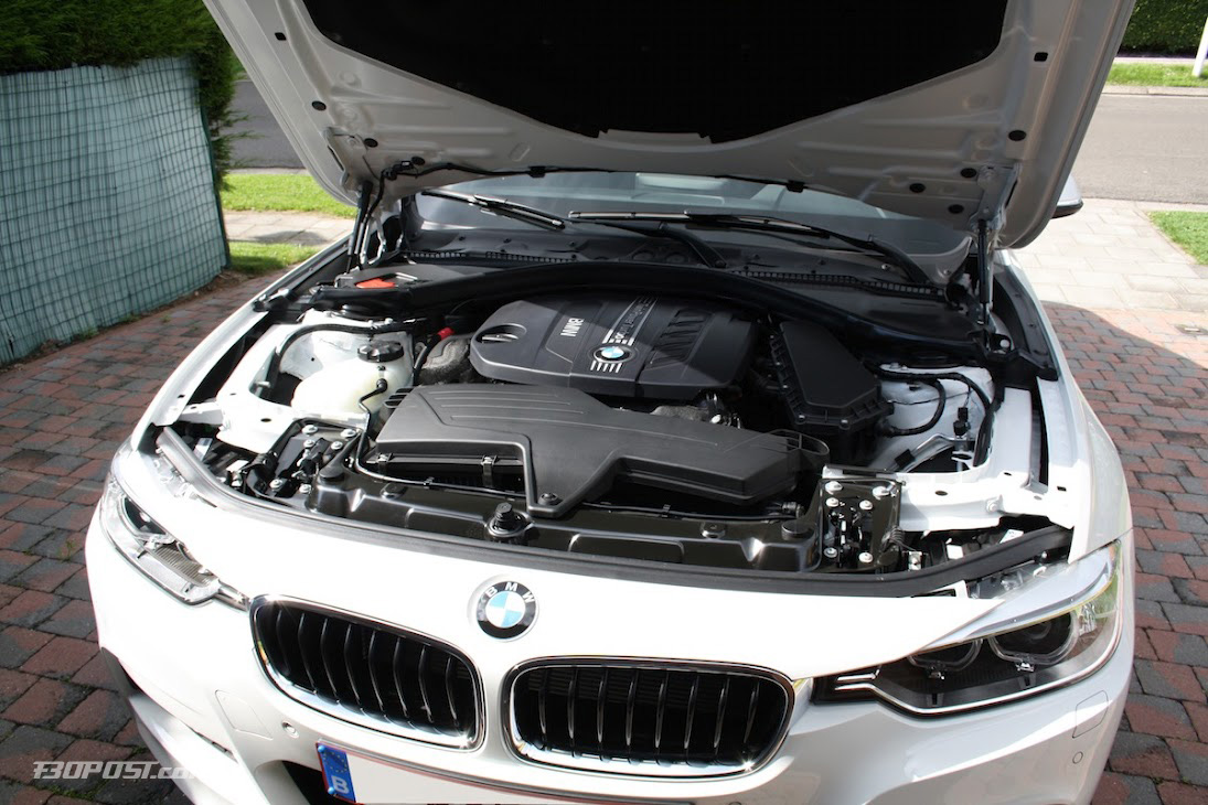 Name:  20120729_engine_001.JPG Views: 99874 Size:  293.0 KB