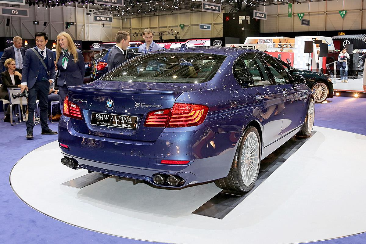 Name:  Alpina Geneva 11024733_10152764176615975_3928999143370485265_o.jpg