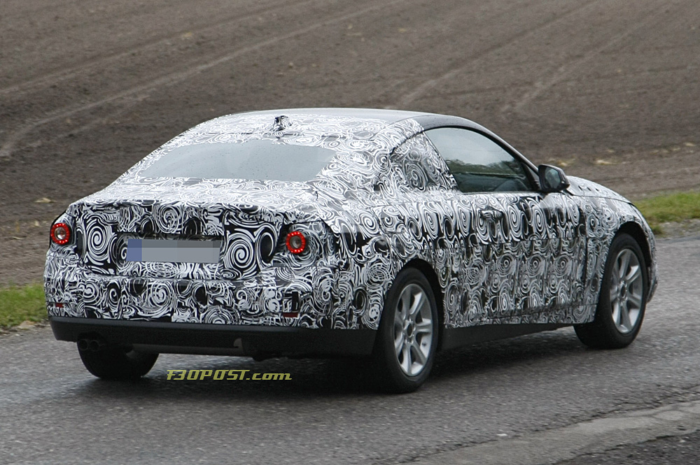 Name:  BMW 4-series 10.jpg Views: 130272 Size:  312.4 KB
