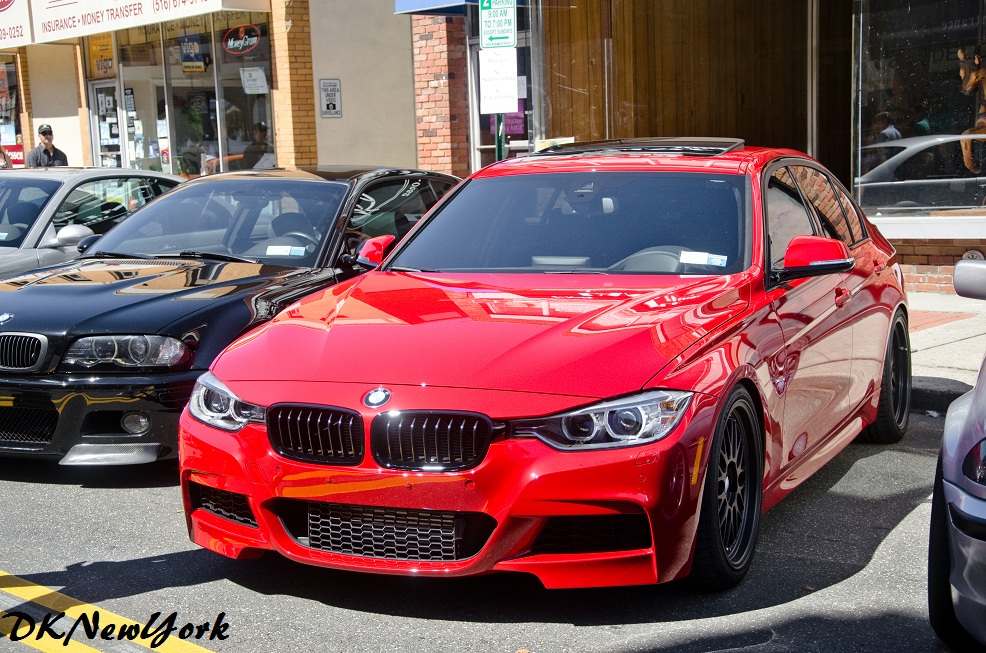 Name:  modified_3er_m-sport-03.jpg