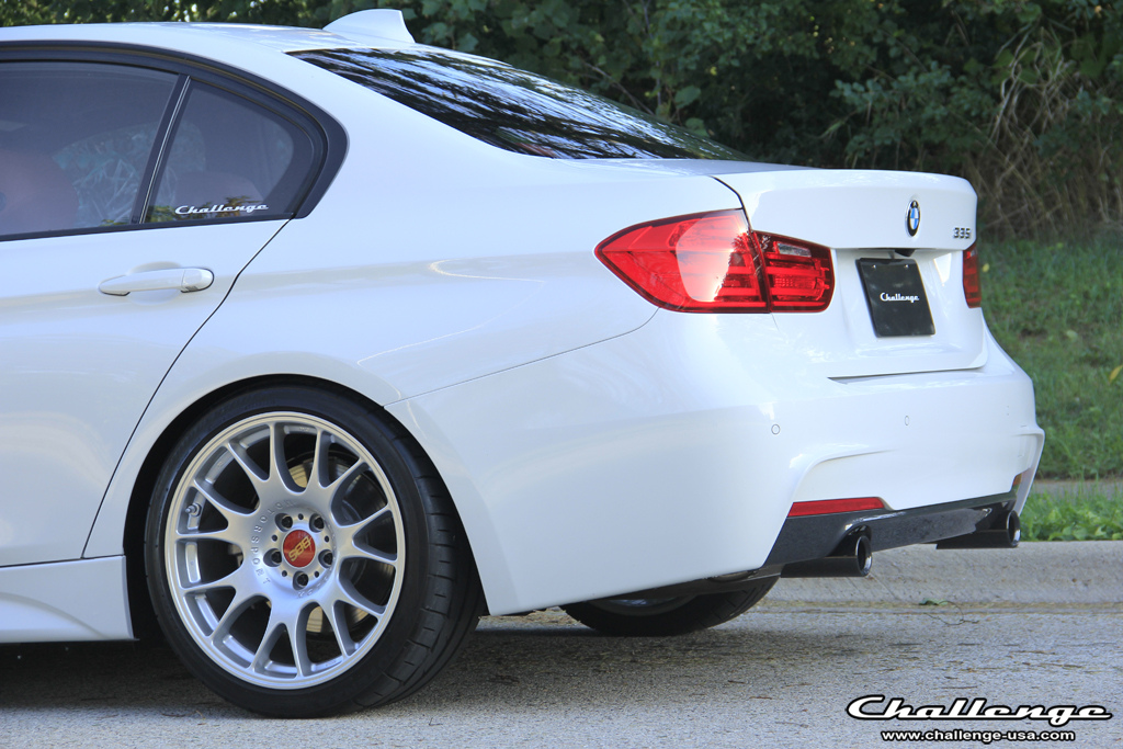 Name:  modified_3er_m-sport-18.jpg
