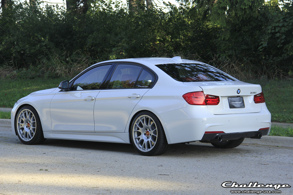 Name:  modified_3er_m-sport-19.jpg