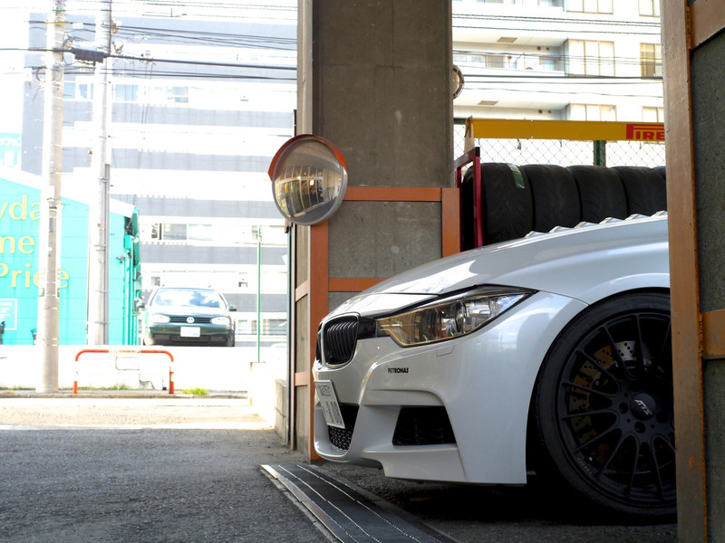 Name:  modified_3er_m-sport-26.jpg