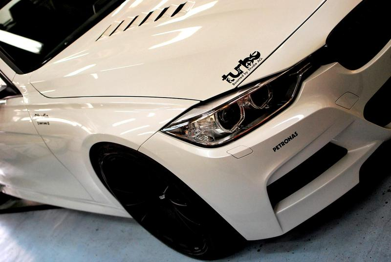 Name:  modified_3er_m-sport-27.jpg