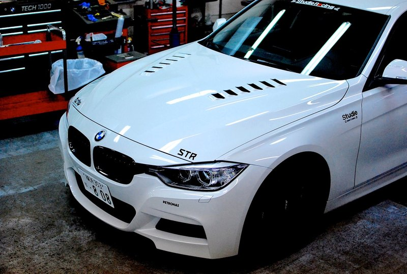Name:  modified_3er_m-sport-28.jpg