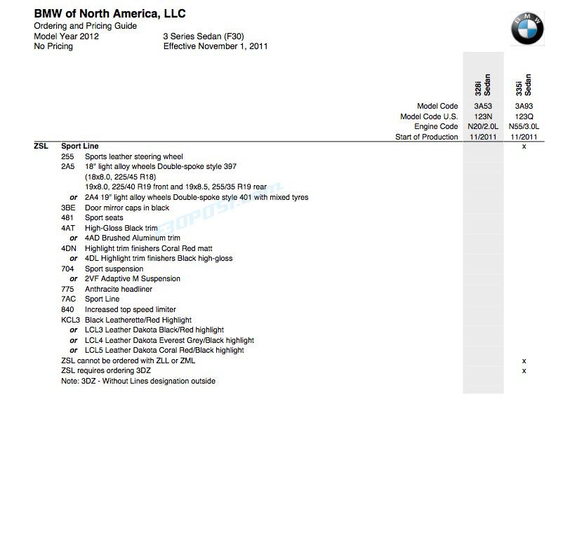 Name:  Screen Shot 2011-11-17 at 4.41.14 PM.jpg Views: 53055 Size:  152.1 KB