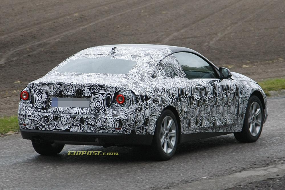 Name:  BMW 4-series 10.jpg Views: 130249 Size:  312.4 KB