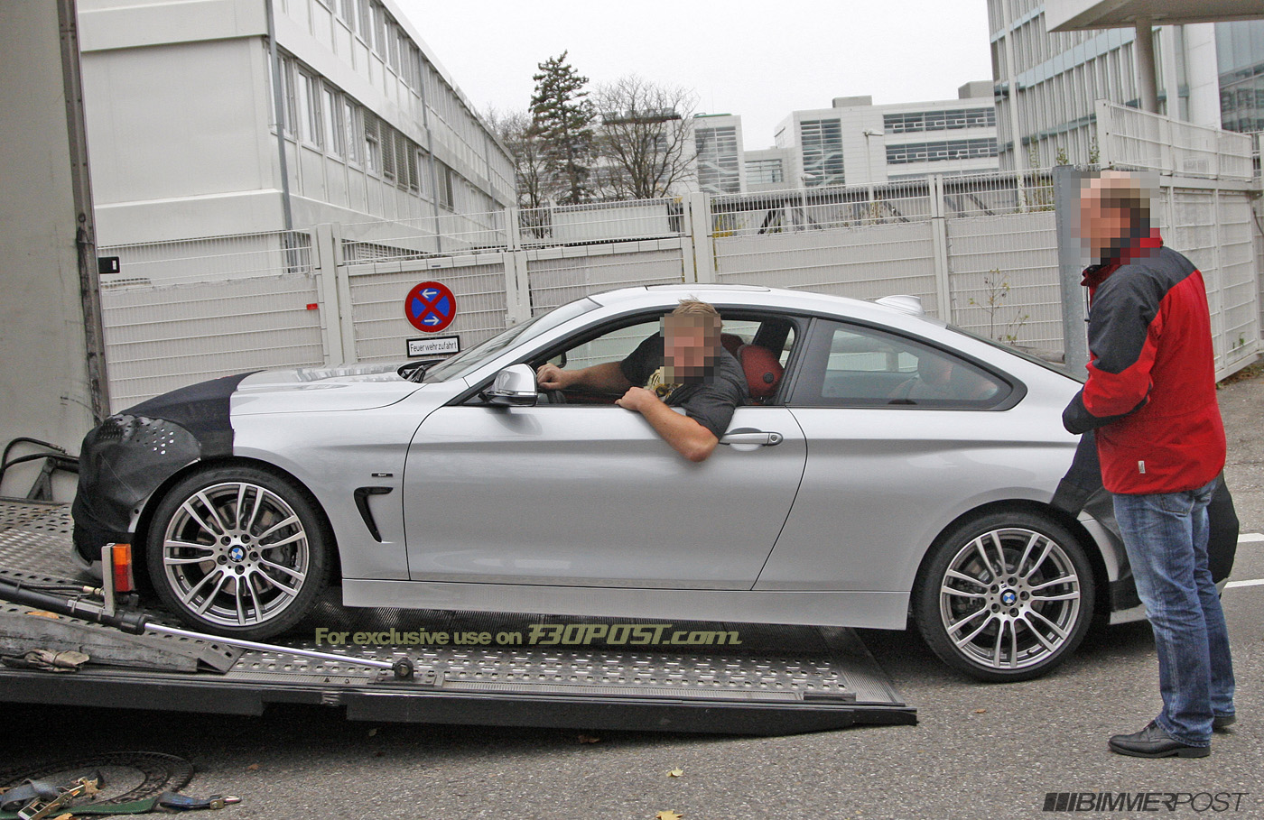 Name:  bmw 4 coupe 3-f32.jpg