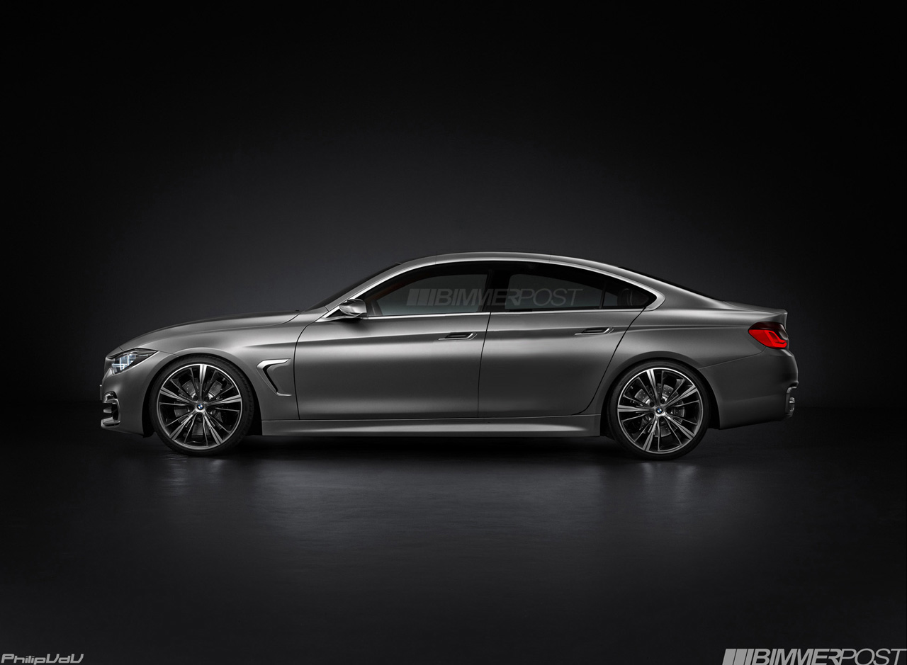 Name:  bmw 4 series gran coupe f36.jpg