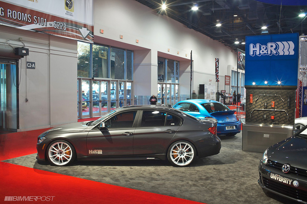 Name:  hrcoilovers-f30-3-series-335i-23.jpg Views: 30446 Size:  314.3 KB