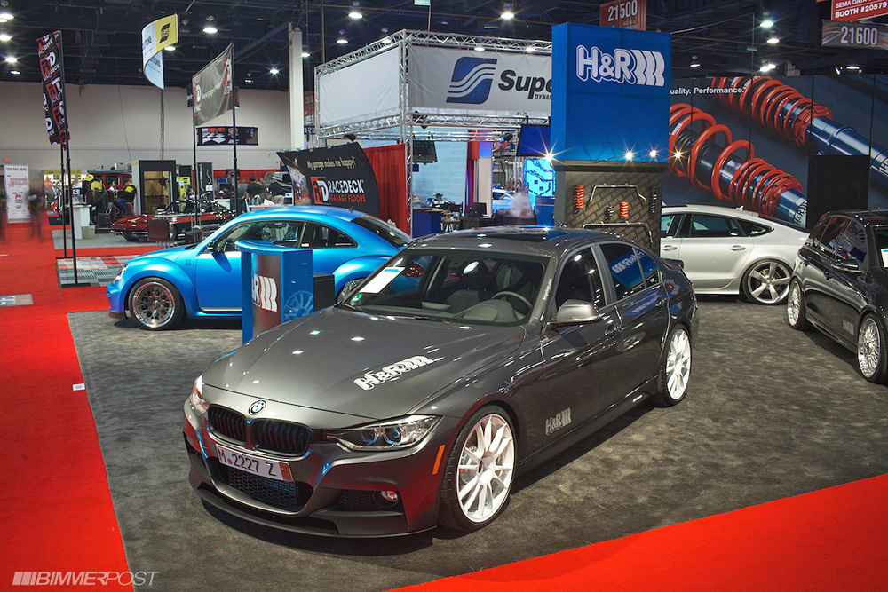 Name:  hrcoilovers-f30-3-series-335i-22.jpg Views: 28190 Size:  367.3 KB