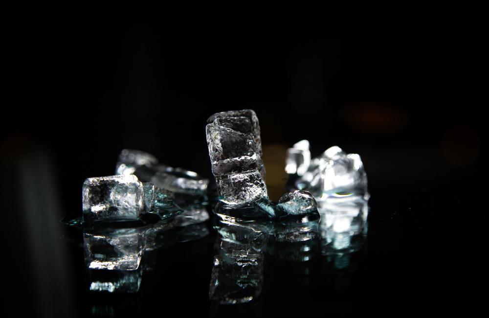 Name:  Ice2 web.JPG Views: 2089 Size:  293.2 KB