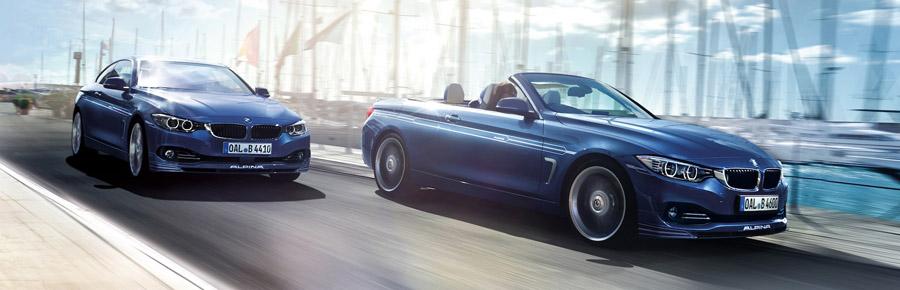 Name:  BMW_ALPINA_B4_BITURBO_01.jpg Views: 9983 Size:  95.9 KB