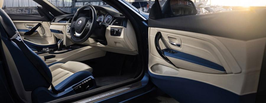 Name:  BMW_ALPINA_B4_BITURBO_06.jpg Views: 8714 Size:  101.2 KB