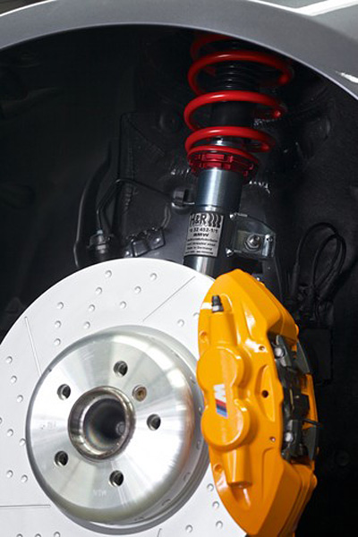 Name:  hrcoilovers-f30-3-series-335i-13.jpg Views: 27622 Size:  100.7 KB