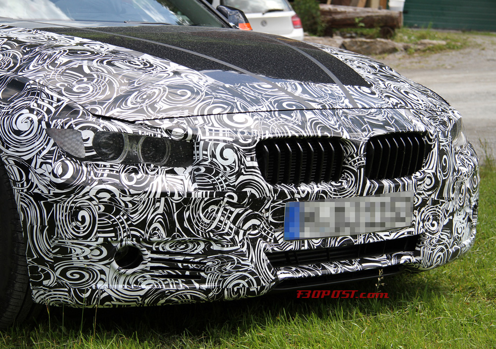 Name:  BMW 3-series 7.jpg Views: 42622 Size:  532.7 KB