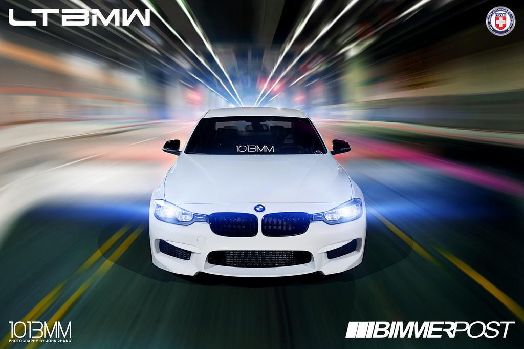 Name:  LTMW-06.jpg Views: 21040 Size:  264.2 KB