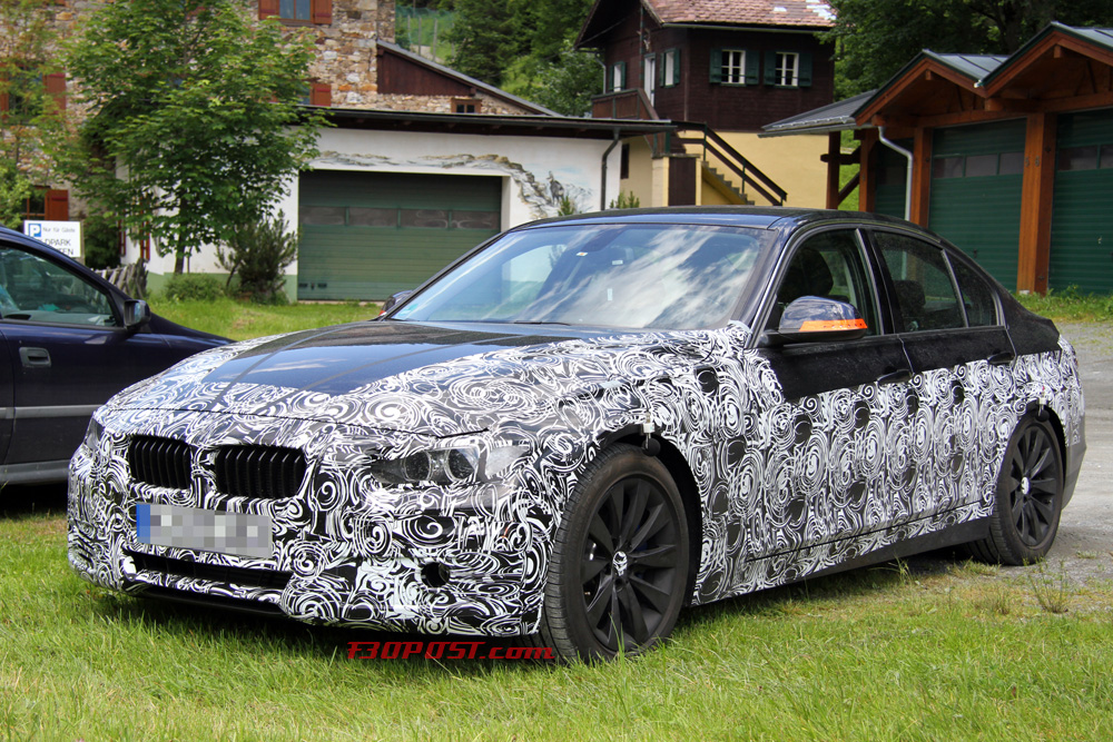 Name:  BMW 3-series 1.jpg Views: 44092 Size:  451.9 KB