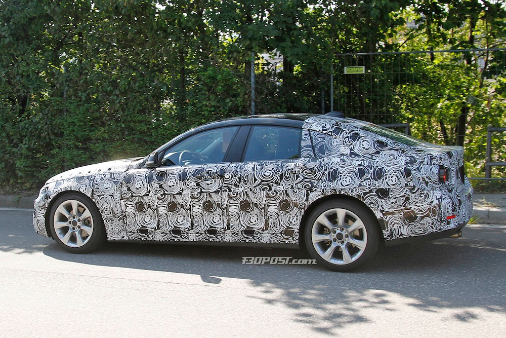 Name:  BMW+4er+GranCoupe+06-2027576628-O.jpg Views: 31544 Size:  358.4 KB
