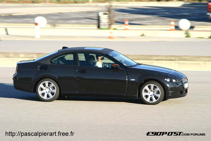 Name:  e92coupe-2.jpg