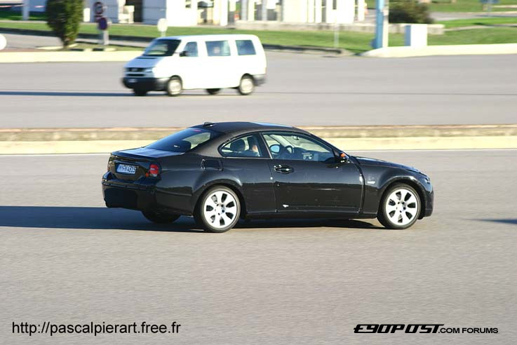 Name:  e92coupe-3.jpg
