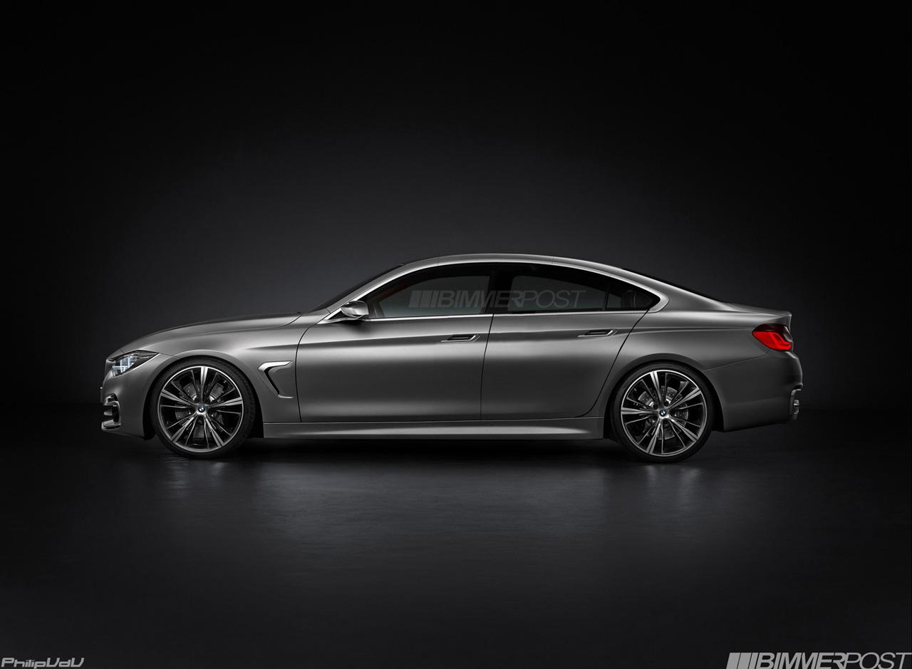 Name:  bmw 4 series gran coupe f36.jpg Views: 46331 Size:  177.5 KB