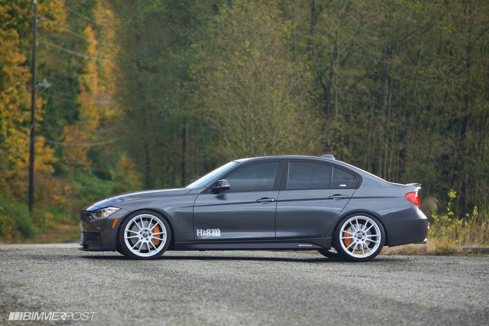 Name:  m-performance-mineral-grey-3.jpg