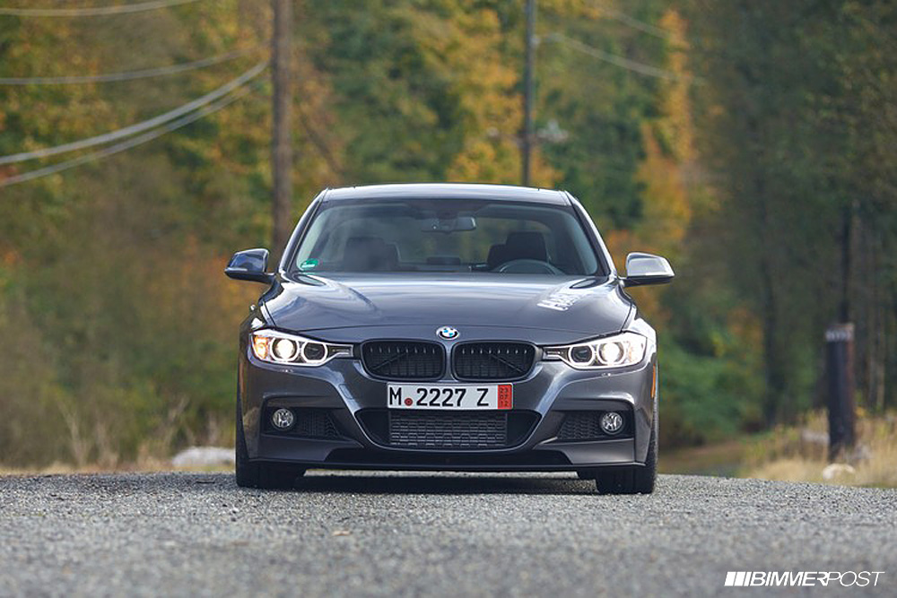 Name:  hrcoilovers-f30-3-series-335i-4.jpg Views: 29118 Size:  224.9 KB