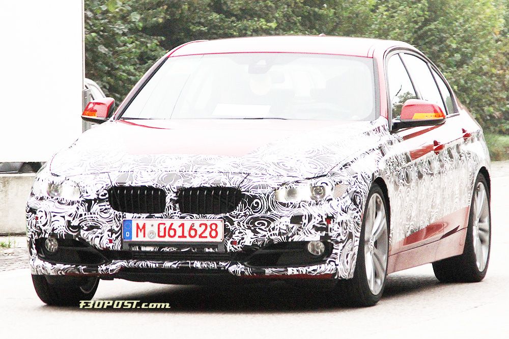 Name:  bmw 3a.jpg