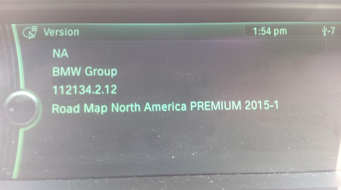 Name:  ROAD MAP NORTH AMERICA PREMIUM 2015-1.png Views: 20482 Size:  711.1 KB