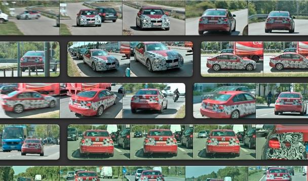 Name:  bmw-f30-video.jpg Views: 23259 Size:  150.3 KB